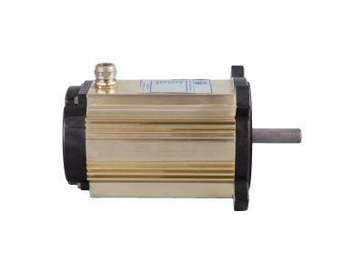 300V Industrial Brushless DC Motor