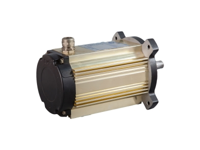 680W 60V Brushless DC Motor for sale
