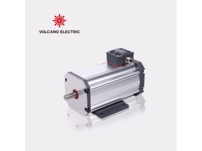 12v 600w 1800rpm Brushless Dc Motor With Hall Sensors