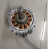 130mm Winding Stator For Servo Motor