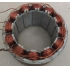 130mm Stator Winding For BLDC Motor