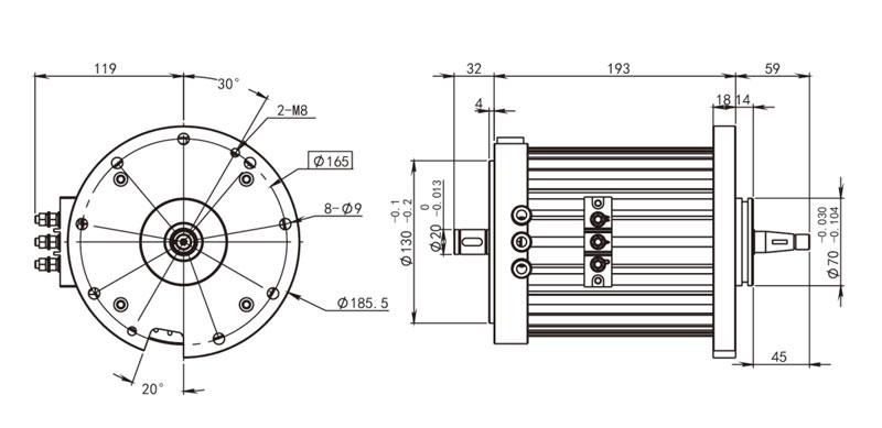ac-motor-2d.jpg