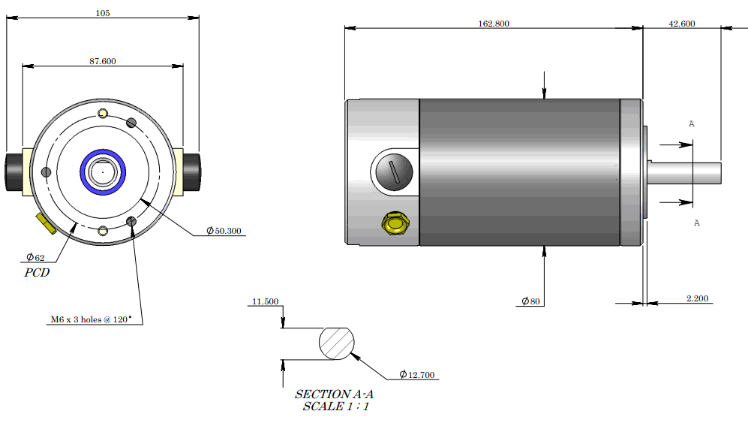 DC80 Brushed Motor Configuration.png