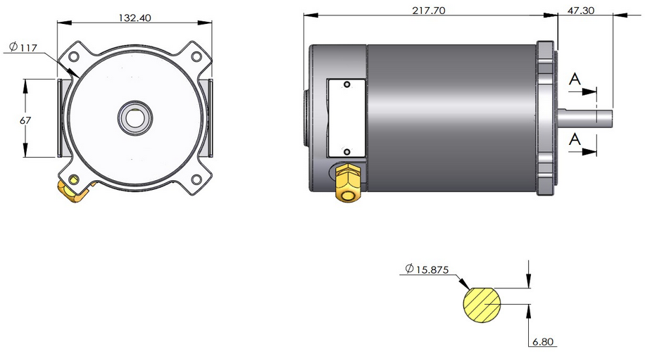 DC100 Brushed Motor Configuration.png