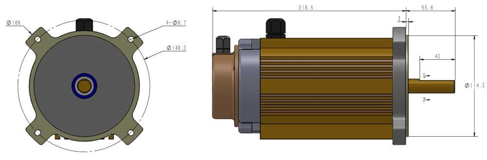 620W 72V 3650RPM BLDC motor 2.jpg