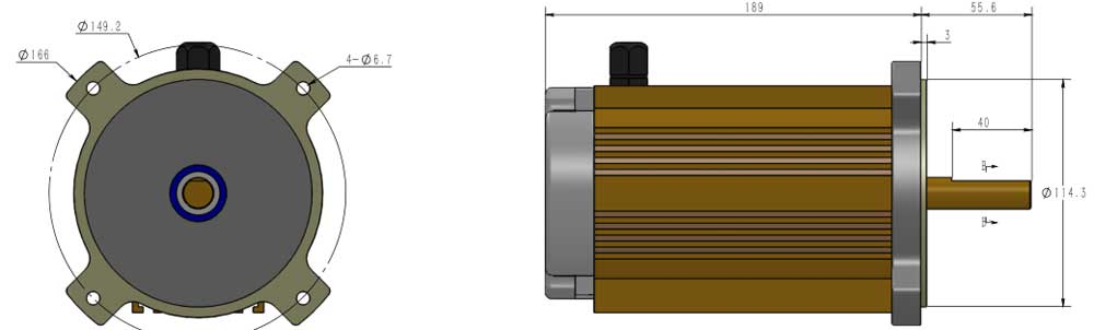 700W 24V 2400RPM BLDC motor 2.jpg