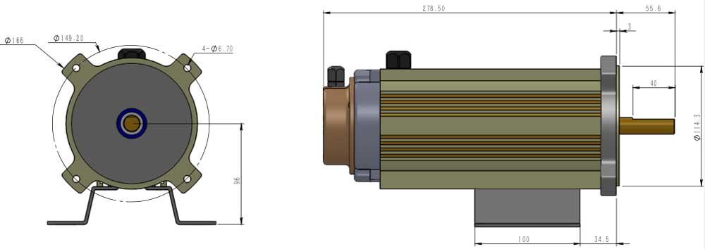 850W 60V 1500rpm BLDC motor 2.jpg