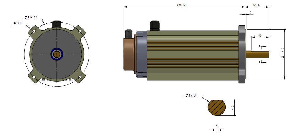 1200W 24V 4200RPM BLDC Motor 2.png