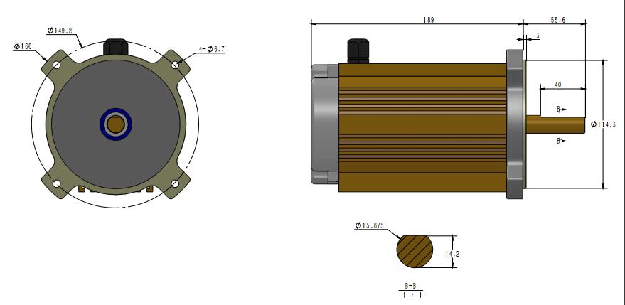 1250W 24V 3200RPM BLDC Motors.png
