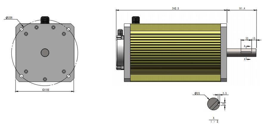 4000W 48V 2580RPM BLDC Motors.png