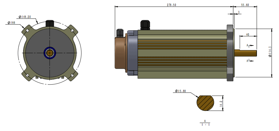BL-100L.png