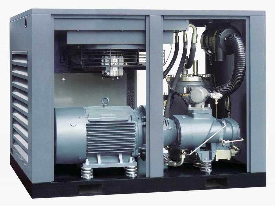 air-compressor.jpg