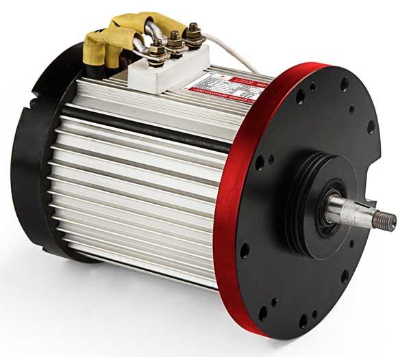 IPM motor.jpg
