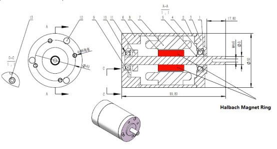 PMSM motor structure .jpg