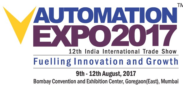 Automation India Expo 2017.jpg