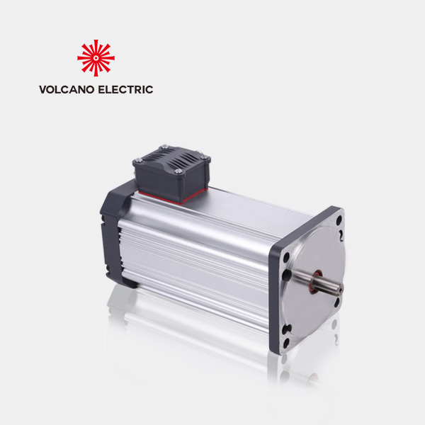 1100W brushless DC motors