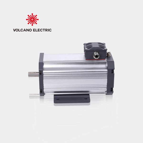 550W Permanent magnet Motors