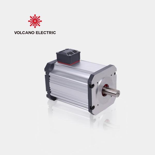 375W PMSM motors