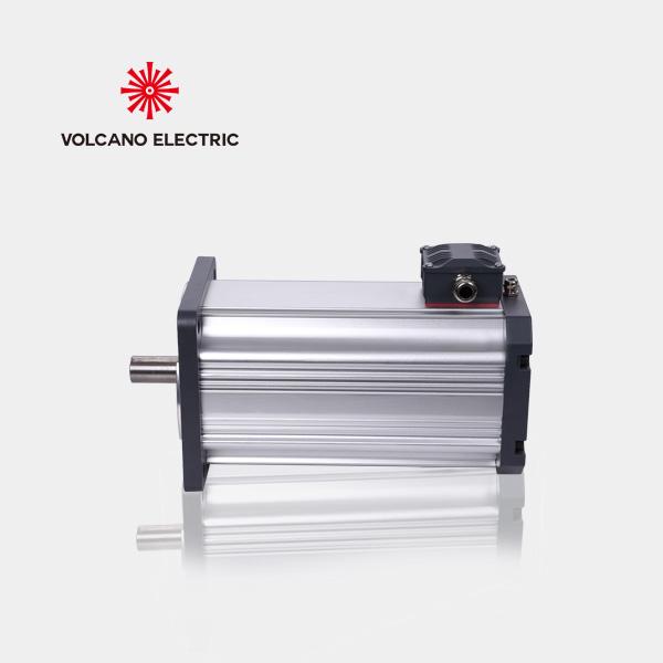 3000W Permanent magnet Motors