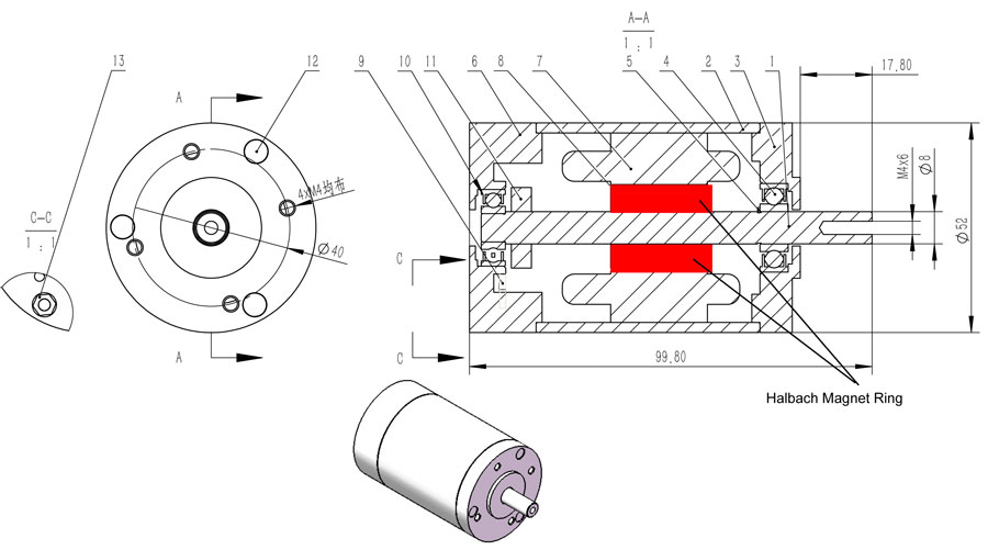 Halbach-PM-Motor.jpg