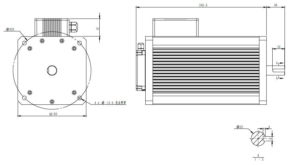 VOL-BL450A48.png