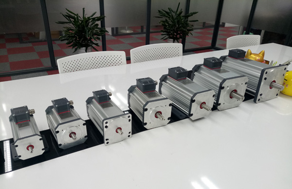 2hp Output Power Permanent Magnet Compact motors.jpg