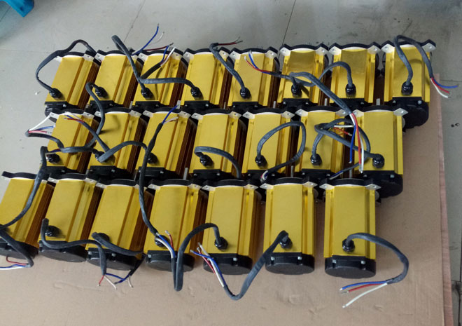Permanent Magnet Compact motors.jpg