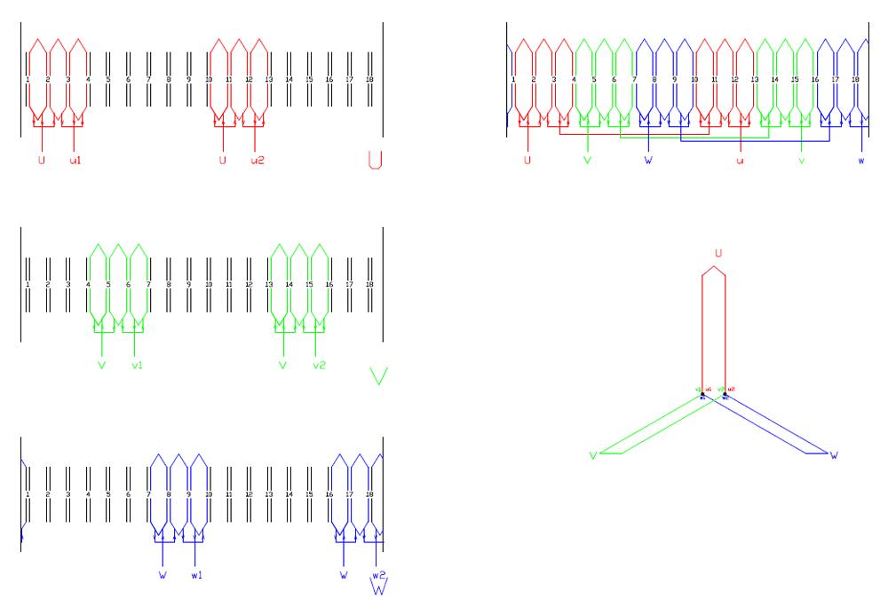 18-slots-16-poles-4pp.png