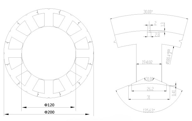220-定子图纸.jpg