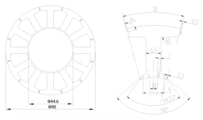 100mm-Winding-Stator.jpg