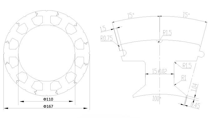 180mm-Winding-Stator-DIMENSIONAL-STATOR.jpg