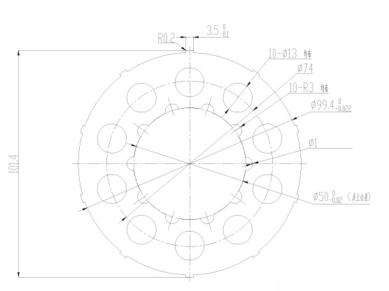 180mm-Winding-DIMENSIONAL-ROTOR.jpg