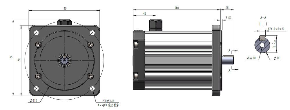 310VDC-1500W-BLDC-Motor-2.jpg
