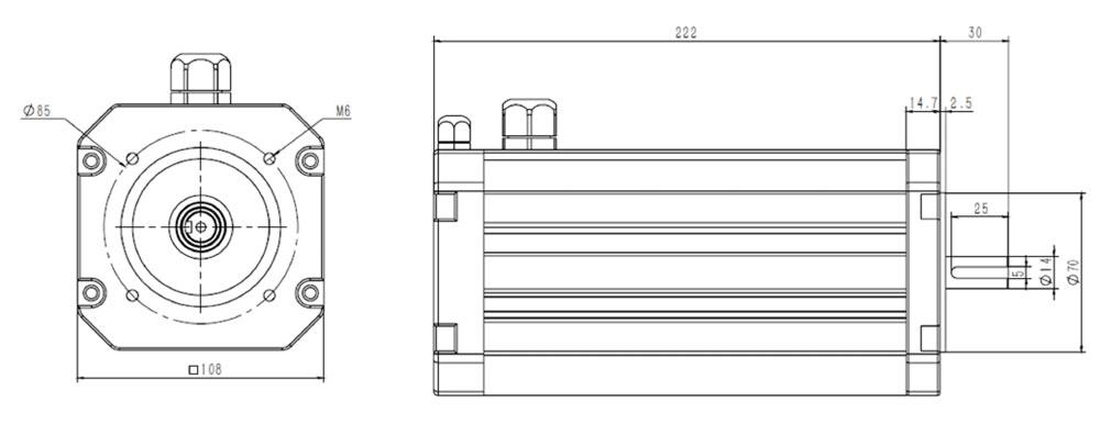 Brushless-DC-Motor-Configuration.jpg