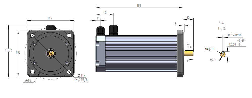 Higher Efficiency Hallsensor Bldc Motor Configuration.jpg
