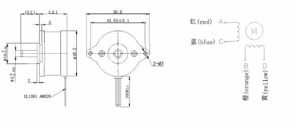 36mm 1.8° Hybrid Stepper Motor.png