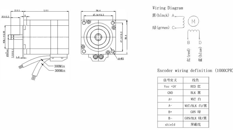 Close-loop stepper motor 57mm.png