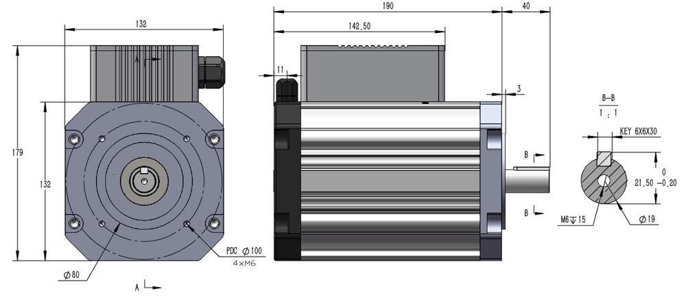 BLDC-24V-1200W-2300RPM-EV-M.jpg