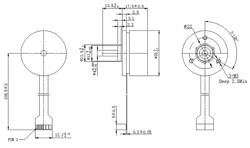 Outer Rotor Brushless DC Motor.jpg