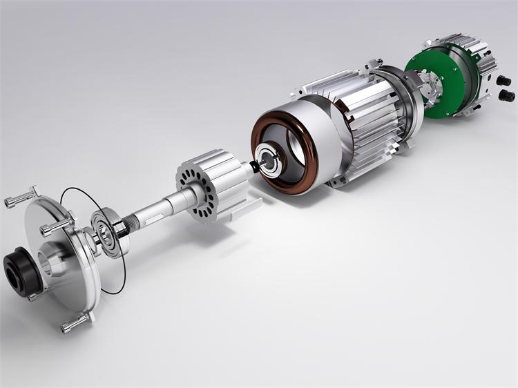EC Motor Structure.png