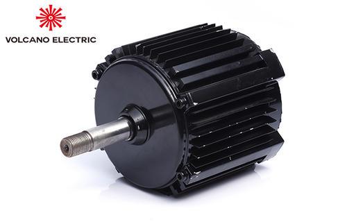 Fan EC Motor.jpg