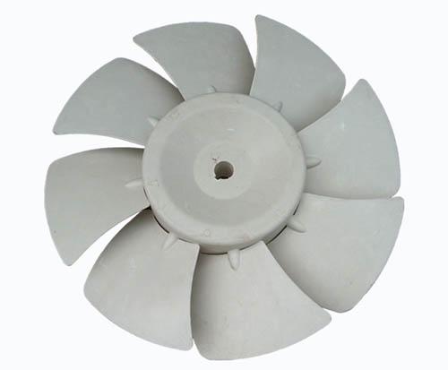 Fan Blade.jpg